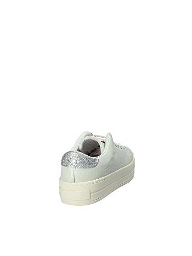 Blanco Fornarina Mujeres Pe17mx1108c009 Fornarina Mujeres Zapatos Mujeres Fornarina Zapatos Pe17mx1108c009 Blanco Zapatos Fornarina Blanco Pe17mx1108c009 Pe17mx1108c009 qFXpF