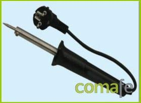 Cata 00915000 Extractor Axial Ba/ño B10-Matic
