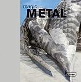 Magic Metal, Braun, 3938780312