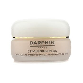 Darphin Stimulskin Plus Firming Smoothing Cream, 1.7 Ounce