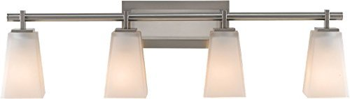 feiss-vs16604-bs-clayton-4-light-vanity-fixture-brushed-steel-by-feiss