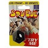 Spy Eye CDU