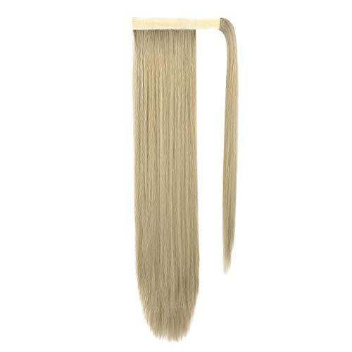 10 Best Hair Extension Ponytail Real Hairs