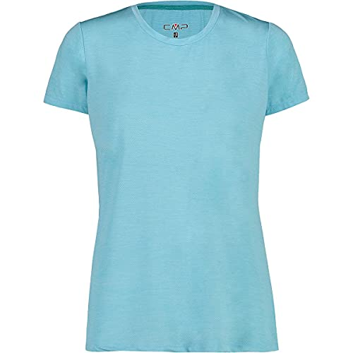 CMP T-shirt 30T7236, dames