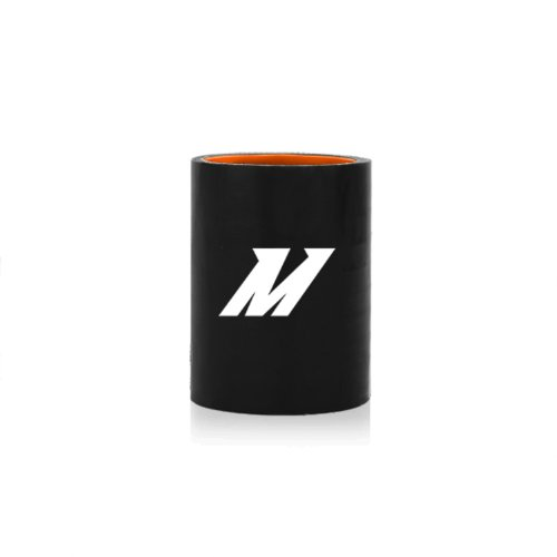 Mishimoto MMCP-2SBK 2.00
