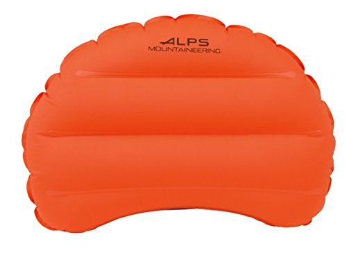 ALPS Mountaineering Alps Versa Pillow product image