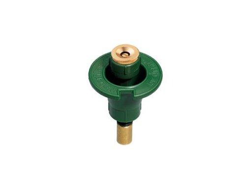 5 Pack - Orbit Quarter Pattern Plastic Pop-Up Sprinkler Head