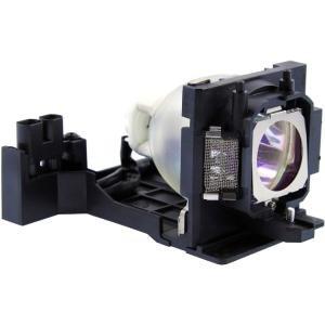 Lamp Mitsubishi Vlt-XD350LP Lvp-XD350U by Battery Technology