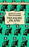 Treasure Island Publisher: Dover Publications; Unabridged edition