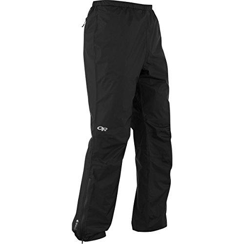 Outdoor Research Men's Helium Pants-Large Black, Black, Large from Outdoor Research