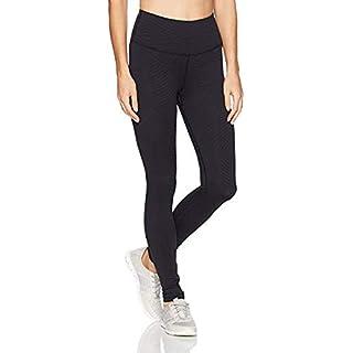 Vimmia Women's X Energy Wave Legging, Black, XS
