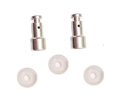 pressure cooker aluminum ring 8 - 5