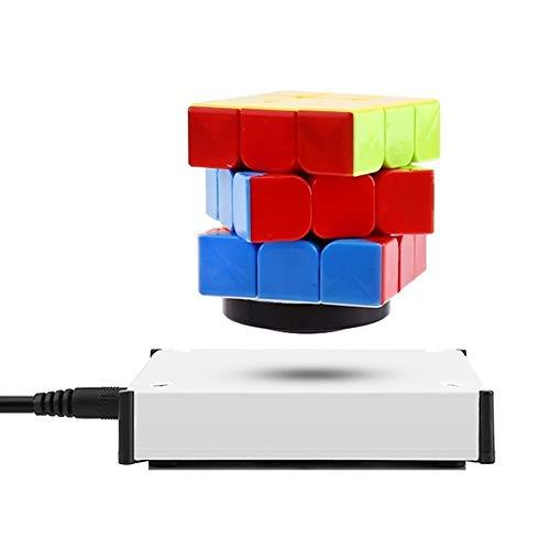 Yosoo Levitación Plataforma Revolución Lon Con EZ Tecnología Float: Amazon.es: Juguetes y juegos