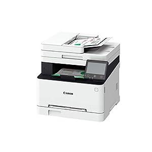 Samsung, Impresora multifunción Laser Color Xpress SL-C480FW: Hp ...