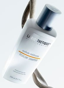 La Biosthetique Lotion Epicelan Preventif - Lotion for sale  Delivered anywhere in USA