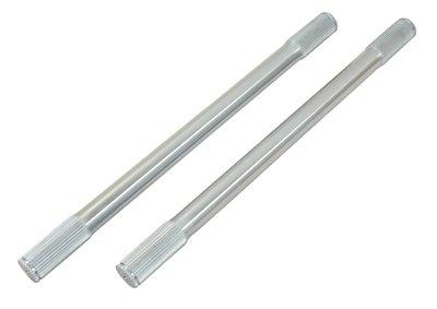 "PREMIUM 27"" AXLE 28 SPLINES PAIR For 930 CV Joints"
