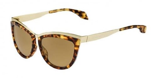 alexander-mcqueen-4251-s-sunglasses-color-08jc-h0