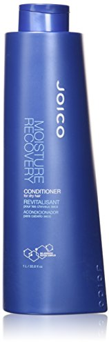 Joico Moisture Recovery/Joico Conditioner  33.8 Oz