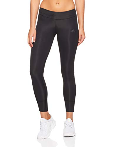 Rs Adidas Donna Calzemaglie Clima Nero W Tgt 4x8q7Bw