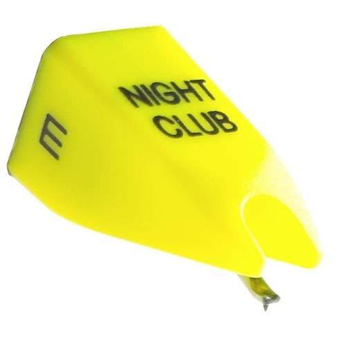 Ortofon OM Nightclub E Replacement Stylus ()