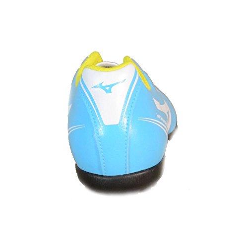 Spécial Mizuno En Chaussures Ciel Salle Homme Foot Bleu Pour tqZUxq1H