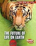The Future of Life on Earth, Michael Bright, 1410944336