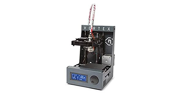 Velleman K8600: Kit de Impresora 3D Vertex Nano: Amazon.es ...