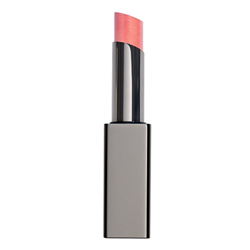 Julep Hydrating Lip Sheer with Shea Butter and Antioxidant-Rich Oils, More Shades ()