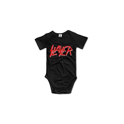 White//Black 3050551 2 Pack Harley-Davidson Baby Boys Cradle Creeper Set