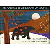 img - for The Animal that Drank Up Sound book / textbook / text book