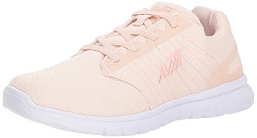 Avia Women's Avi-Solstice Walking Shoe