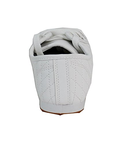 Espadrillas By Basse Blanc Donna Shoes 5UUaq0