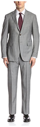 cerruti-1881-mens-herringbone-suit-gray-56