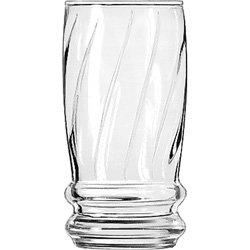 12 oz soda glass - 7