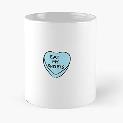 Dont You Forget About Me Breakfast Club - Coffee Mug Tea Cup Gift 11oz Mugs The Best Gift Holidays. ()