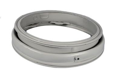 LG Electronics MDS33059401 Washer Door Boot Seal by Geneva - LG parts - APA