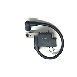 IGNITION COIL fit Lawn-Boy 10201 10227 10247 10301 10323 10324 10331 10424 Mower by The ROP Shop