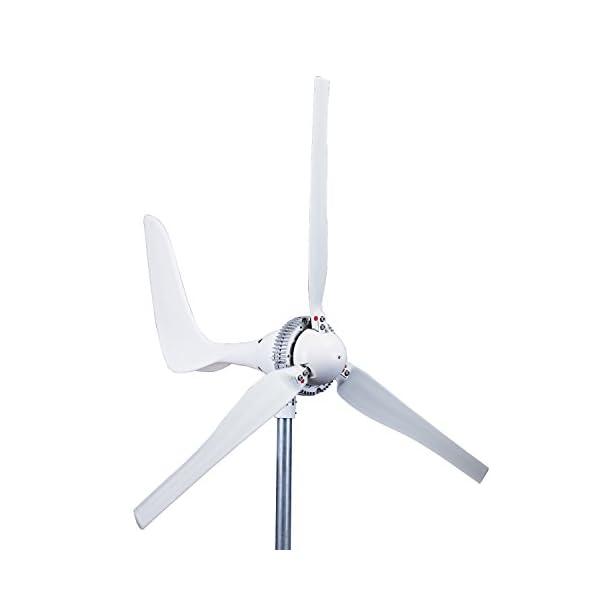 Diy Residential Wind Turbine