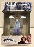 NEW Hallmark 2019 Disney ELSA Frozen 2 Christmas