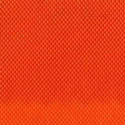Burnt Orange Fabric By The Yard (1 Yd. (36 In. X 60