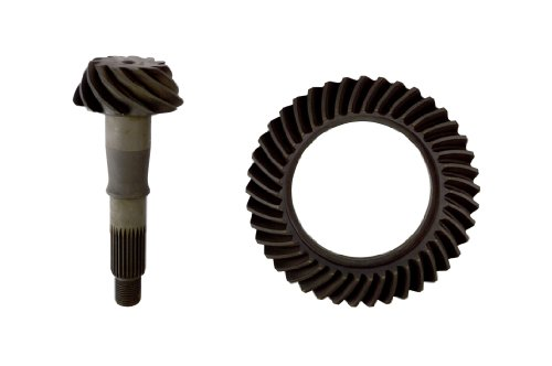 Pinion Gear Set for GM 7.5