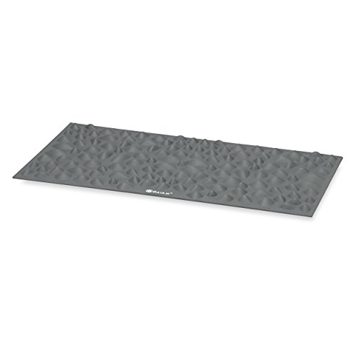 Gaiam Restore Acupressure Massage Mat -  05-62243