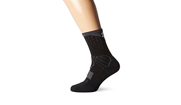 Under Armour UA Drive Basketball Crew Calcetines, Hombre: Amazon.es: Deportes y aire libre
