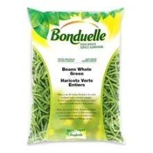 bonduelle-whole-fine-green-beans-2-kilogram-4-per-case