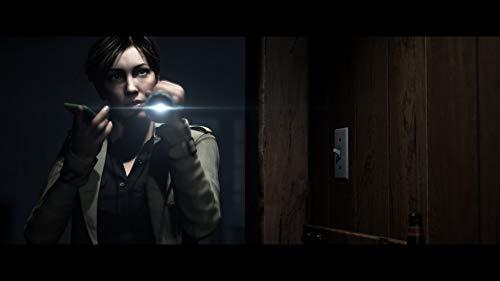 Amazon.com: PS4 - Hidden Agenda [PAL ITA]: Video Games
