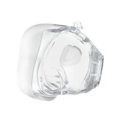 Mirage FX Nasal Cushion - Wide - 62125