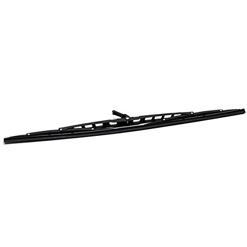 Highest Rated Boating Windshield Wipers