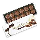 #9: Russell Stover Pecan Delight, 11 oz. Box