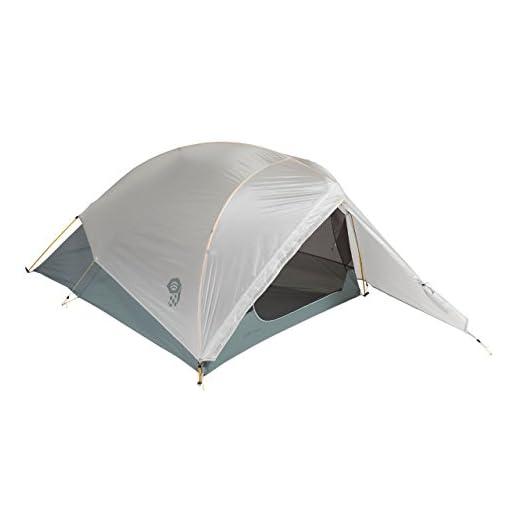 Mountain Hardwear Ghost UL 2 Person Tent
