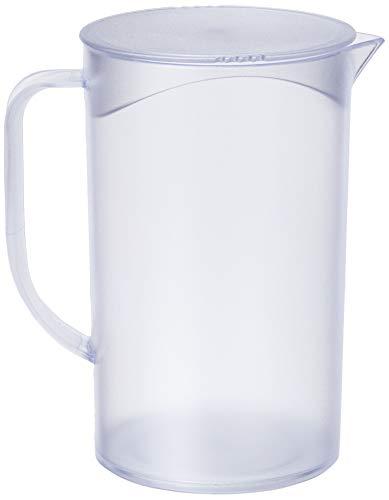 Jarra Coza 20313 0009 Cristal